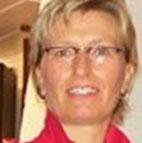 Bernadette Danwerth