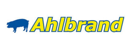 Ahlbrand