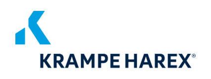 Krampe-Harex