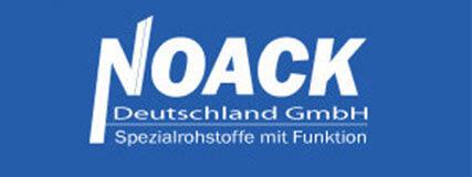 Noack Deutschland