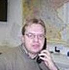 Volker Kippe